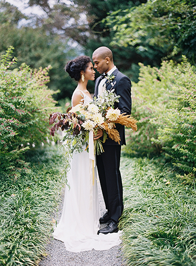 Joey-Kennedy-Pittsburgh-DC-Maryland-Pennyslvania-Virginia-Wedding-Photographer